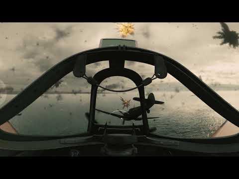 Dunkerque - Realidad Virtual 360º?>