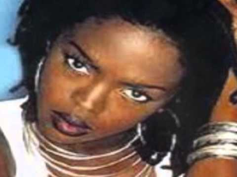 Lauryn Hill (Remix) The Sweetest Thing