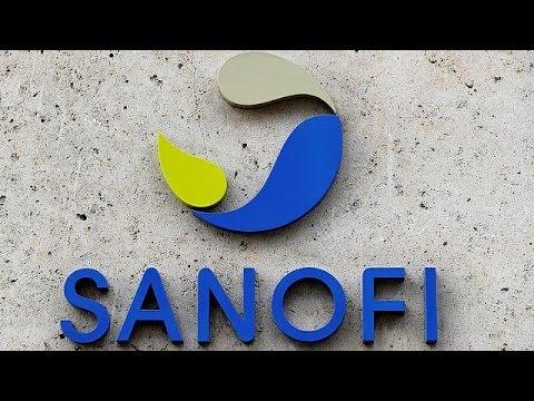 Sanofi και Google στη μάχη κατά του σακχαρώδη διαβήτη! – corporate