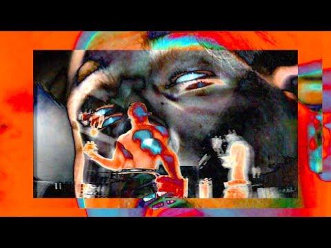 Planet 1350 x dane - Tide Pods (Official Music Video)