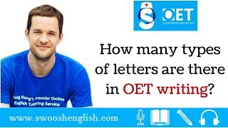 Video How many types of letters are there in OET writing? MP3, 3GP, MP4, WEBM, AVI, FLV Maret 2019