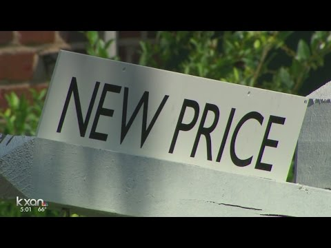 Experts say Austin's housing market is still doing well, affordability is the biggest problem
