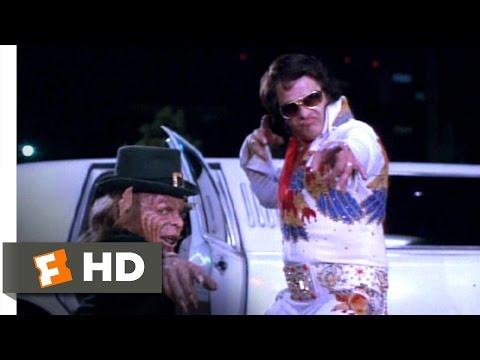 Video Leprechaun 3 (3/8) Movie CLIP - Leprechaun in Vegas (1995) HD download in MP3, 3GP, MP4, WEBM, AVI, FLV January 2017