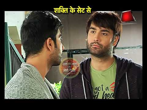 Shakti: Harman's WARNING!