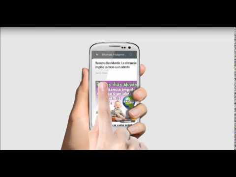 Imagenes de buenos dias - Imágenes Frases Buenos Días App Android