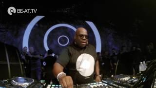 Carl Cox playing at Time Warp DE 2016 in Mannheim. Join us in 2017: time-warp.de/germany/tickets time-warp.de...
