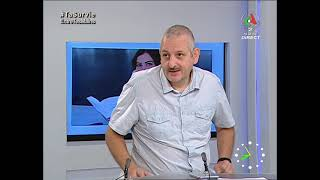 Bonjour d'Algérie - Émission du 29 septembre 2020