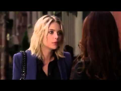 Pretty Little Liars 3.20 Clip 1