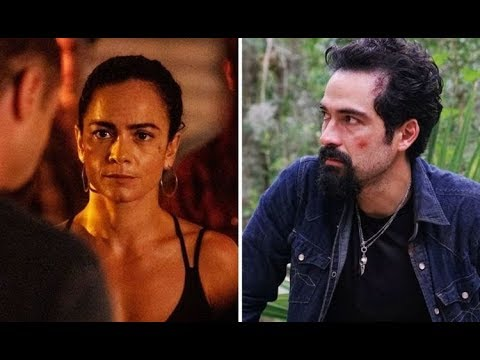 Queen of the South season 4 ending explained: What happened at the end? [News]