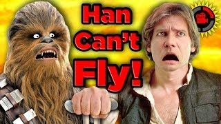 Video Film Theory: How Disney RUINED Han Solo! (Star Wars) MP3, 3GP, MP4, WEBM, AVI, FLV Agustus 2018