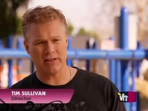Scream Queens Season 2 Episode 8 Part 1 (Finale)