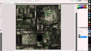 a quick overview of the basics of skinning a tank. I will walk you through how to skin a SU-152. You will need photoshop, and the Nvidia .dds plugin.All of the default WoT 0.8.0 skins     http://www.mediafire.com/?vq5lwc3jf39y7ddreference links:nvidia photoshop plugin   http://developer.nvi...adobe-photoshoptutorial that helped me get started  http://tesalliance.o...normal-maps-ps/