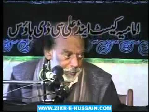 Video Zakir Sabir Hussain Shah Bahal Sham e Gareeban 15 Safar 1433 Hijri At Gojra Fisalabad download in MP3, 3GP, MP4, WEBM, AVI, FLV January 2017