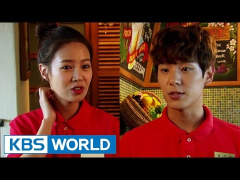 All is Well | 다 잘 될거야 EP.8 [SUB : ENG,CHN / 2015.09.25]