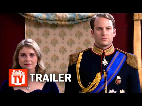 A Christmas Prince: The Royal Wedding Trailer #1 (2018) | Rotten Tomatoes TV