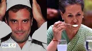 Video देखिए नेहरू खानदान के 17 महापाप, कैसे हिन्दुओं से नफरत करती है कांग्रेस - MP3, 3GP, MP4, WEBM, AVI, FLV Mei 2019