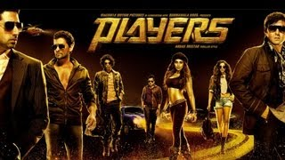 Nonton Players Trailer I Abhishek Bachchan I Bipasha Basu Film Subtitle Indonesia Streaming Movie Download