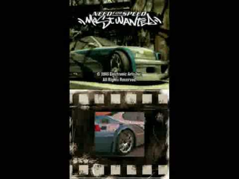baixar need for speed most wanted para nintendo ds
