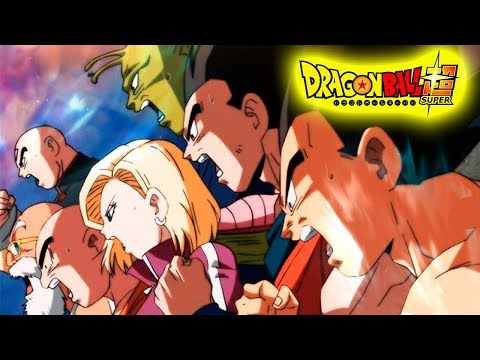 dragon ball z vf youtube