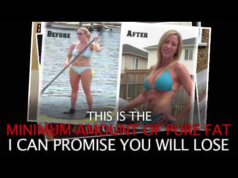 Extreme Diets – Home Remedies For Weight Loss – Ace Weight Loss Pills – Diets