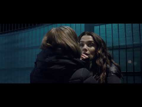 Disobedience | HD trailer