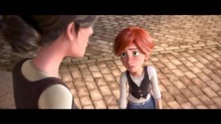 Nonton Leap   Ballerina  2016    Trailer  French  Film Subtitle Indonesia Streaming Movie Download