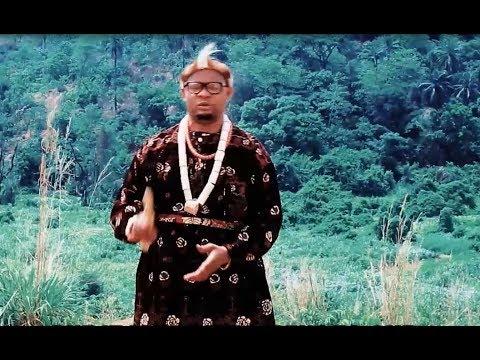 Ayaka Ozubulu  - Chigbogu (Ogbogu Official Video)