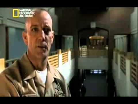 غواصة USS Florida