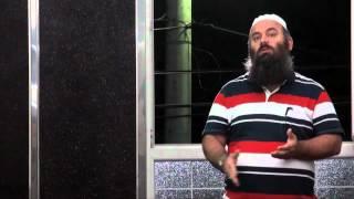 29.) Nuk është Syfyri i fundit - Hoxhë Bekir Halimi (Syfyri)