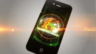 FAMU Mobile YouTube video