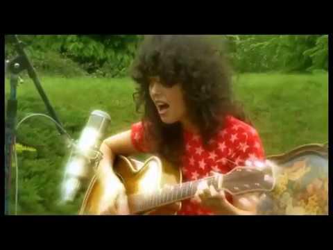 Tekst piosenki Ramona Rey - Jak to widzisz po polsku