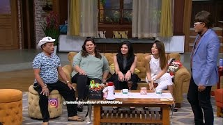 Video Bolot Bikin Jelita Ramlan Cekikikan MP3, 3GP, MP4, WEBM, AVI, FLV Juni 2019