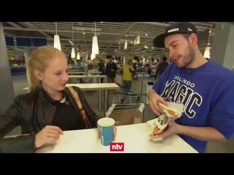 Ikea will Onlinehandel massiv ausweiten und auch in d ...