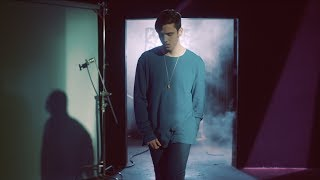 Video Lauv - Easy Love [Official Video] MP3, 3GP, MP4, WEBM, AVI, FLV Januari 2018