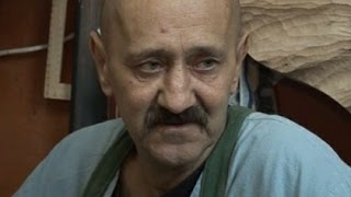 Trudno uwierzyć w decyzje sądu, który skazał ojca ratującego swoją 6-letnią córeczkę zgwałconą przez pedofila! Taka jest Polska sprawiedliwość…