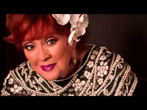 You Don't Know Me (2013) (Song) by Lulu Roman