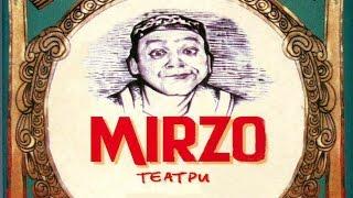 Mirzo Teatri - Aroq Nomli Konsert Dasturi 1997.yil