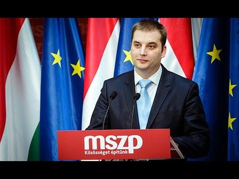 Mit tud Orbán Viktor Veress Áron ügyéről?
