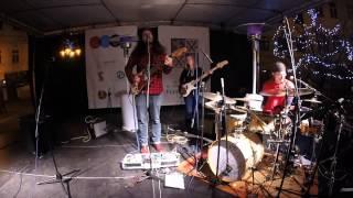 Video Café Industrial: O Bretani