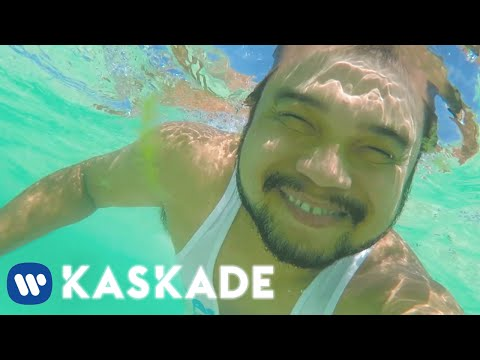 Us (Official Music Video) - KASKADE & CID