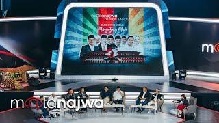 Video Mata Najwa Part 5 - Panggung Jabar: Buka-bukaan Ongkos Politik Cagub & Cawagub Jabar MP3, 3GP, MP4, WEBM, AVI, FLV Mei 2018