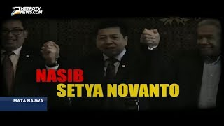 Video Mata Najwa: Nasib Setya Novanto (1) MP3, 3GP, MP4, WEBM, AVI, FLV Oktober 2017