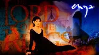 Howard Shore x Enya - The Council Of Elrond (Novacane Remix)