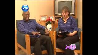 KTN Mid Morning: Goan Christmas