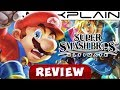 REVIEW (Nintendo Switch)