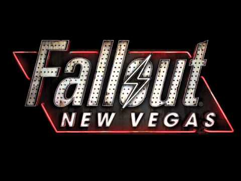Fallout New Vegas Radio - Goin Under