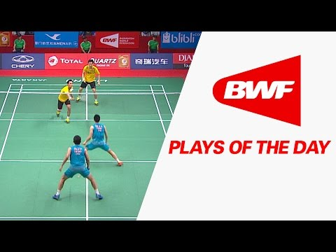 plays-of-the-day-badminton-day-7-f-total-bwf-world-championships-2015