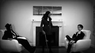 All credits to Lin-Manuel Miranda AP Macro 2017 Project Pallavi Ravada as Adam Smith Waithira Kiritu as Friedrich Hayek Aryton...