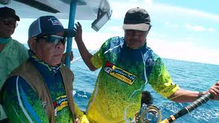 Video MANCING MANIA | JAWARA BILLFISH DARI TIMUR (12/11/17) 3 - 1 MP3, 3GP, MP4, WEBM, AVI, FLV Oktober 2018