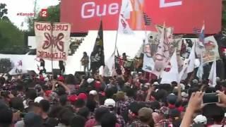 Konser Gue 2 ~ Ayo Main Kawin Kawinan